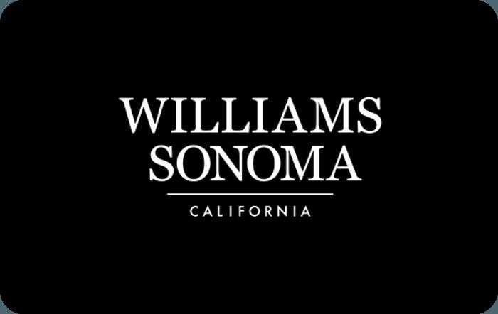 Kroger: Williams.