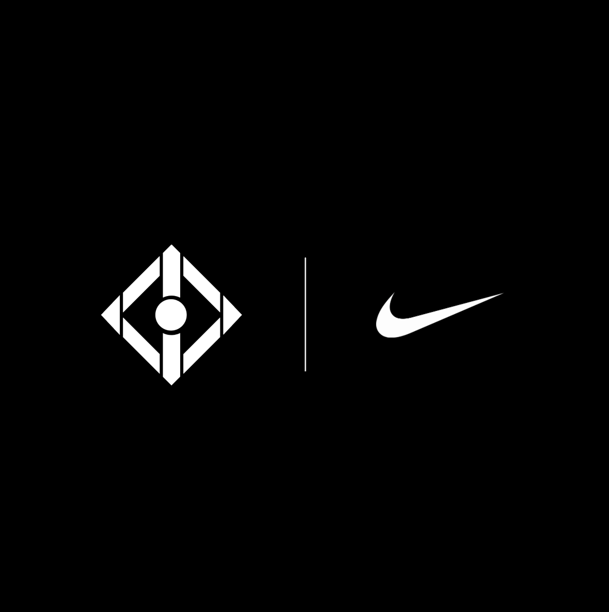Zion Williamson Nike Concept Logo on Behance.