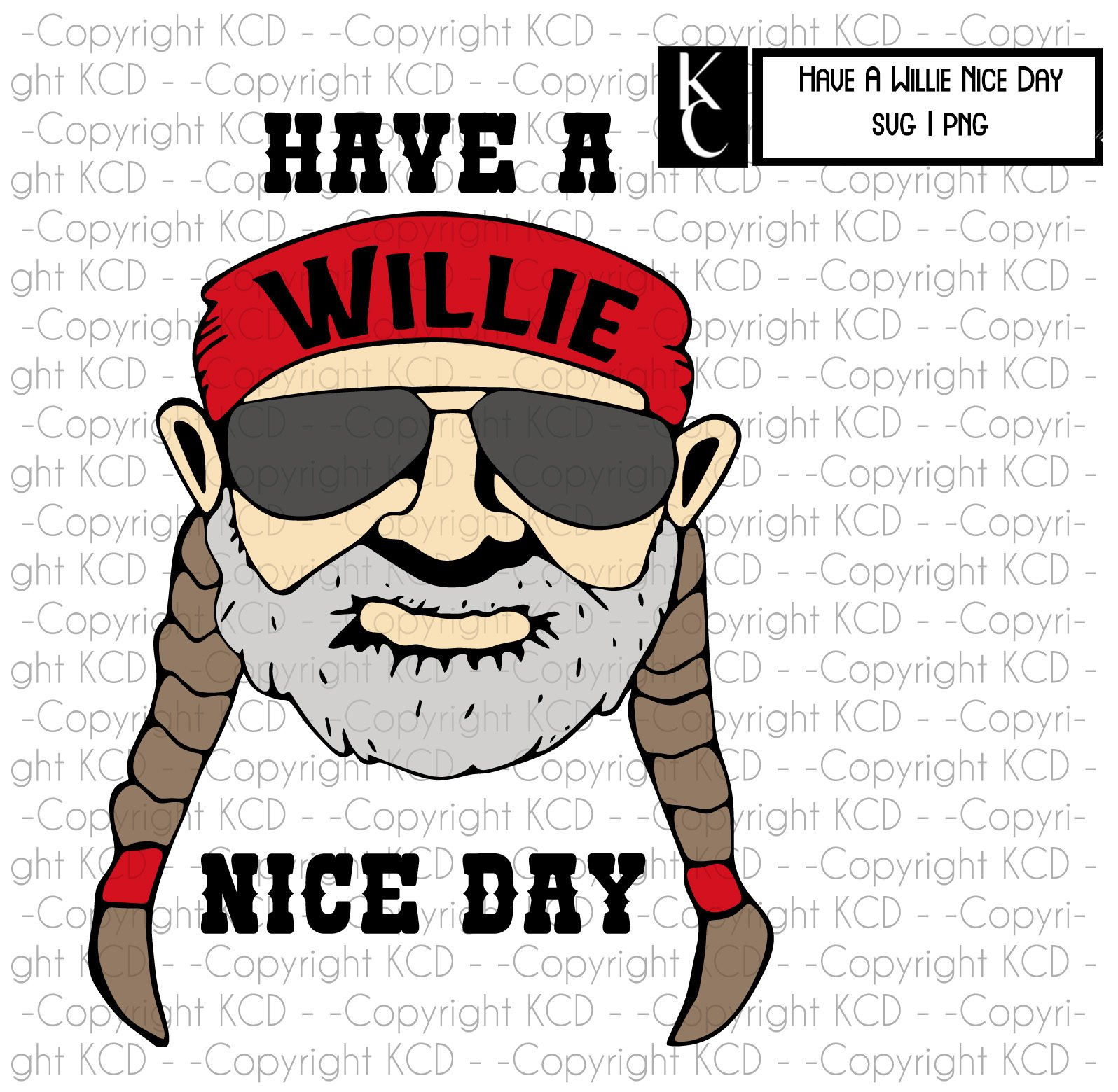 Willie nelson clipart 4 » Clipart Station.