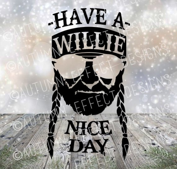 Willie nelson clipart 6 » Clipart Station.