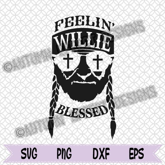 Willie nelson clipart 3 » Clipart Station.