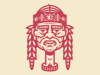Willie Nelson designs, themes, templates and downloadable.