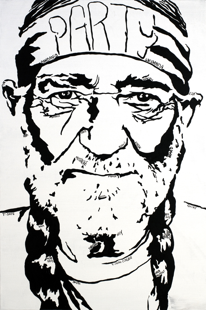 The best free Willie drawing images. Download from 35 free.