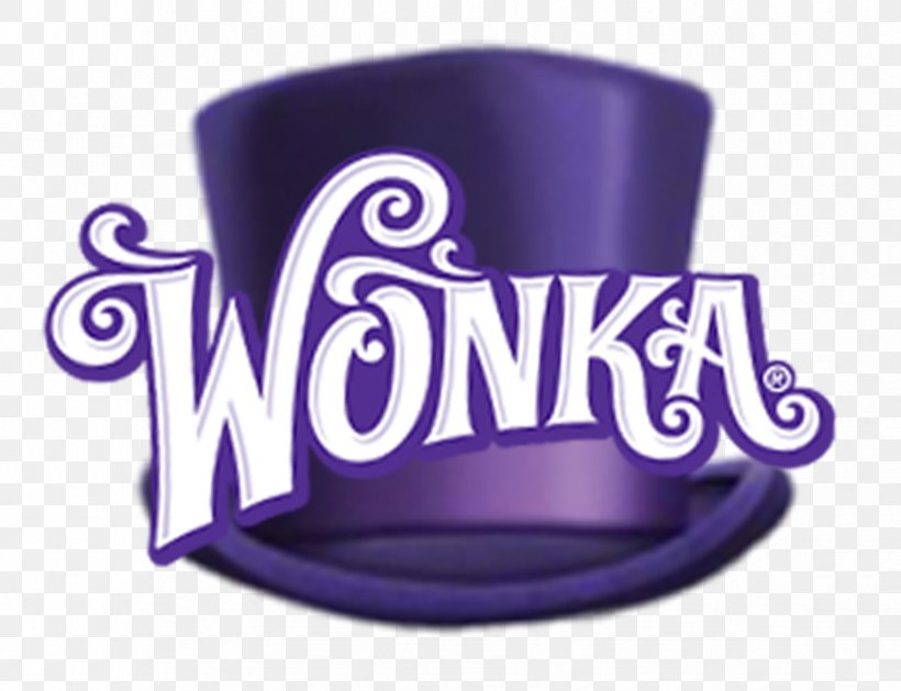 The Willy Wonka Candy Company Wonka Bar Charlie And The.