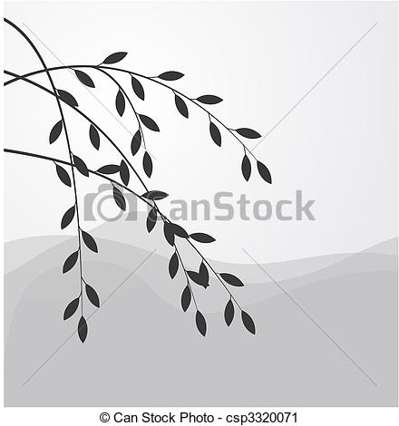 Willow Illustrations and Stock Art. 2,055 Willow illustration.