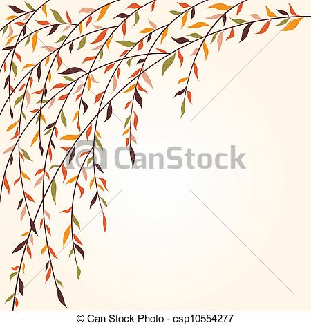 Willow tree Illustrations and Stock Art. 1,061 Willow tree.