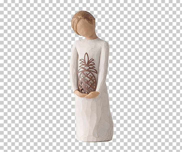 Willow Tree Figurine Amazon.com Sculpture PNG, Clipart.