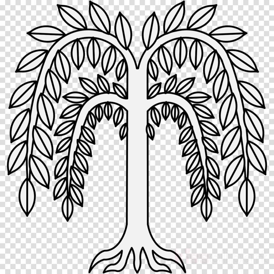 Download Willow Clipart Weeping Willow Tree Clip Art.