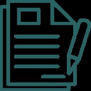 Probate Law, Estate Planning, Wills & Trusts: Puyallup, WA.