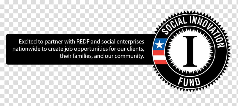 Corporation for National and Community Service Experience.