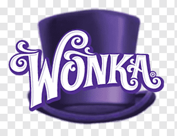 Charlie and the Chocolate Factory cutout PNG & clipart.