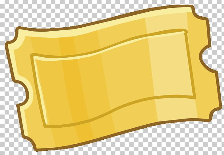 Willy Wonka Golden Ticket PNG, Clipart, Airline Ticket, Angle.
