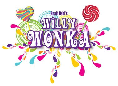Willy wonka clipart 2 » Clipart Portal.