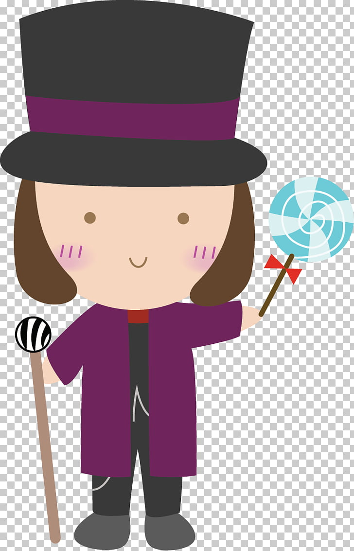 Willy Wonka Charlie and the Chocolate Factory Wonka Bar.