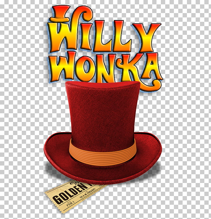 The Willy Wonka Candy Company Charlie Bucket Child, others.