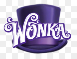 Willy Wonka The Chocolate Factory PNG and Willy Wonka The.
