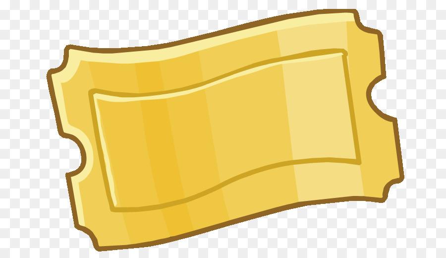 Golden Background png download.