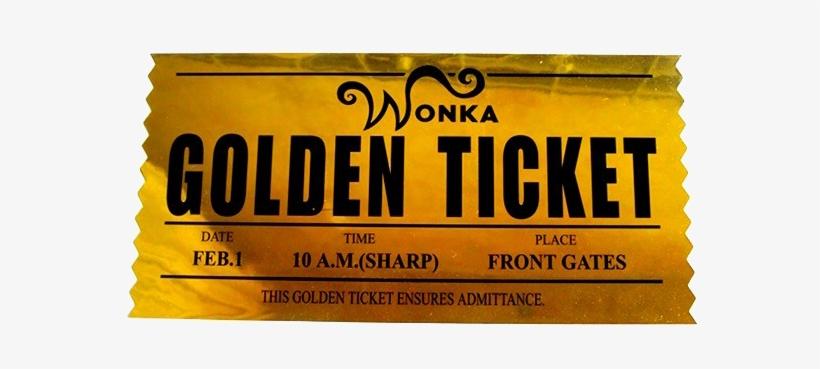 Wonka.