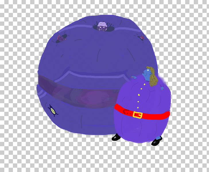 Violet Beauregarde Willy Wonka Television Film, others PNG.