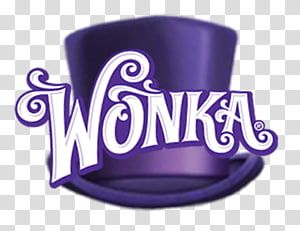 The Willy Wonka Candy Company Charlie and the Chocolate Factory.