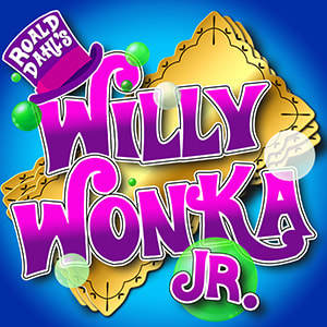 Roald Dahl\'s WILLY WONKA JR. Presented by NSMT\'s Summer.