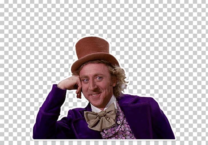 Gene Wilder Willy Wonka Internet Meme Mass Effect: Andromeda PNG.