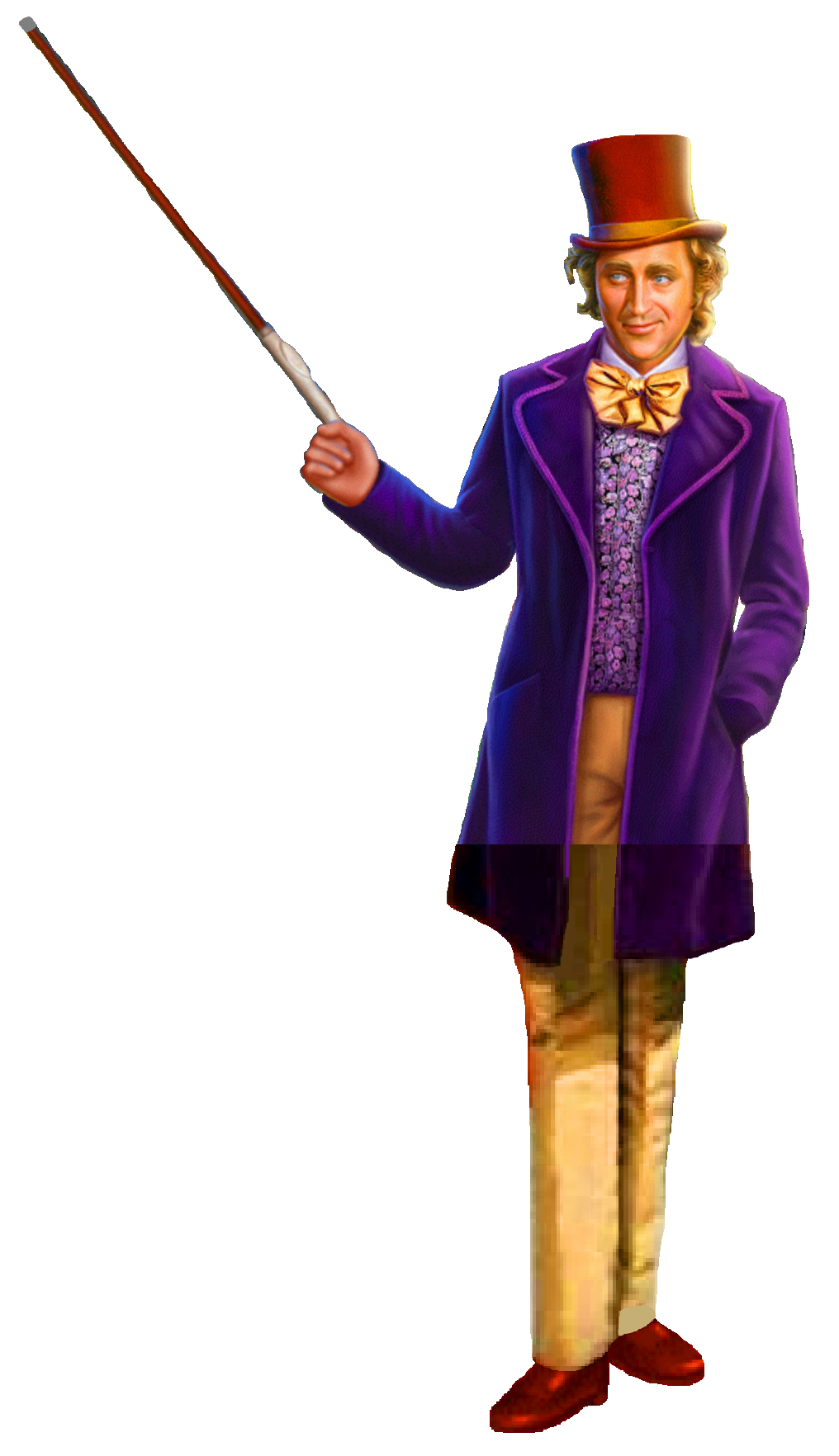Willy Wonka Png (107+ images in Collection) Page 1.
