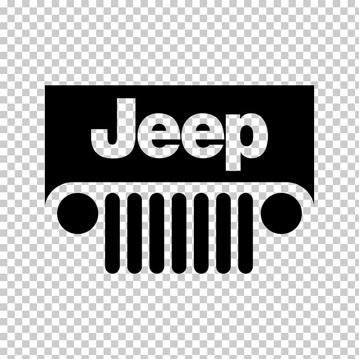 Willys Jeep Truck Car Decal Grille, jeep PNG clipart.