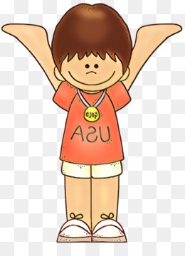 Wilma Rudolph PNG and Wilma Rudolph Transparent Clipart Free.