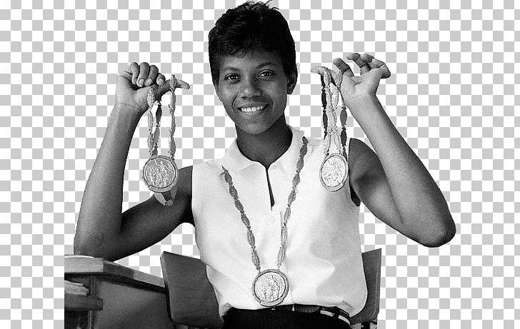 Wilma Rudolph Saint Bethlehem Athlete Olympic Games Sport.