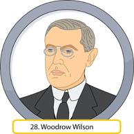 Wilson Clipart.