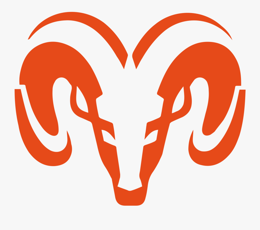 Wilson High School Rams Clipart , Png Download.