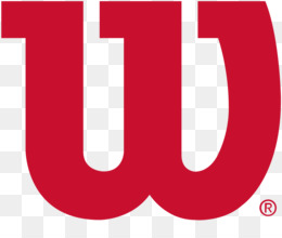Wilson Logo PNG and Wilson Logo Transparent Clipart Free.