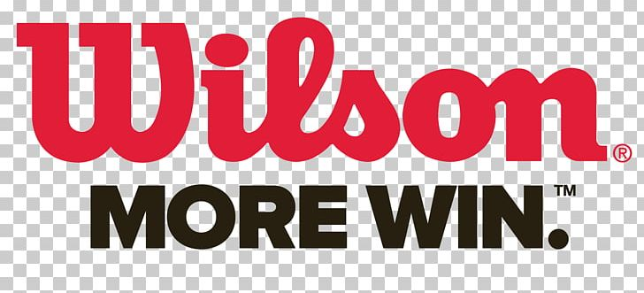 Logo Brand Wilson Sporting Goods PNG, Clipart, Art, Basketball Logo.
