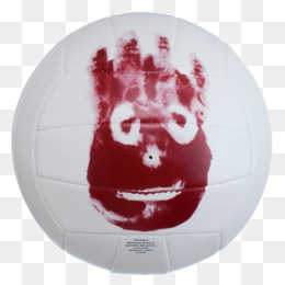Wilson Sporting Goods PNG and Wilson Sporting Goods Transparent.