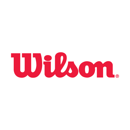 Download Wilson brand logo in vector format.