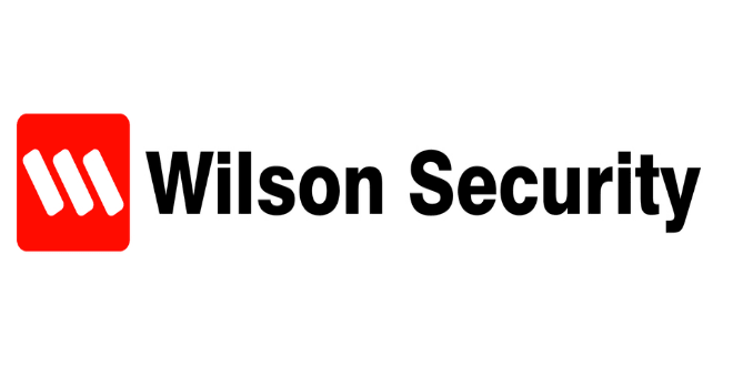 Wilson Security ordered to refund $740,000 to clients.
