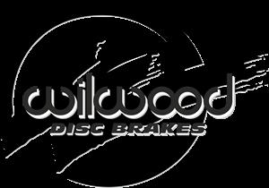 Wilwood Logo Vector (.CDR) Free Download.