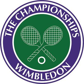 1000+ ideas about Wimbledon Final Tickets on Pinterest.