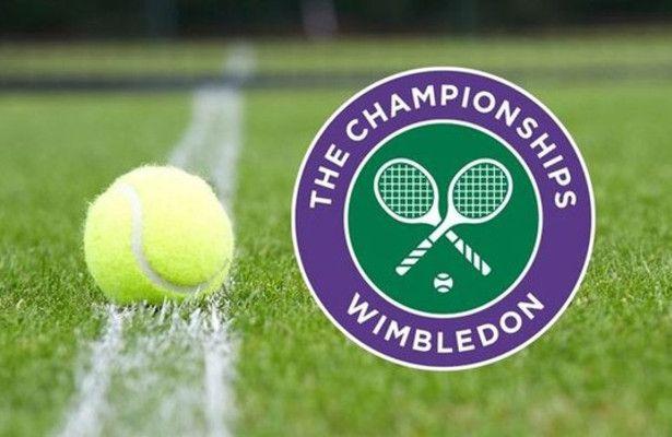 wimbledon logo.
