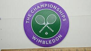Details about Wimbledon \