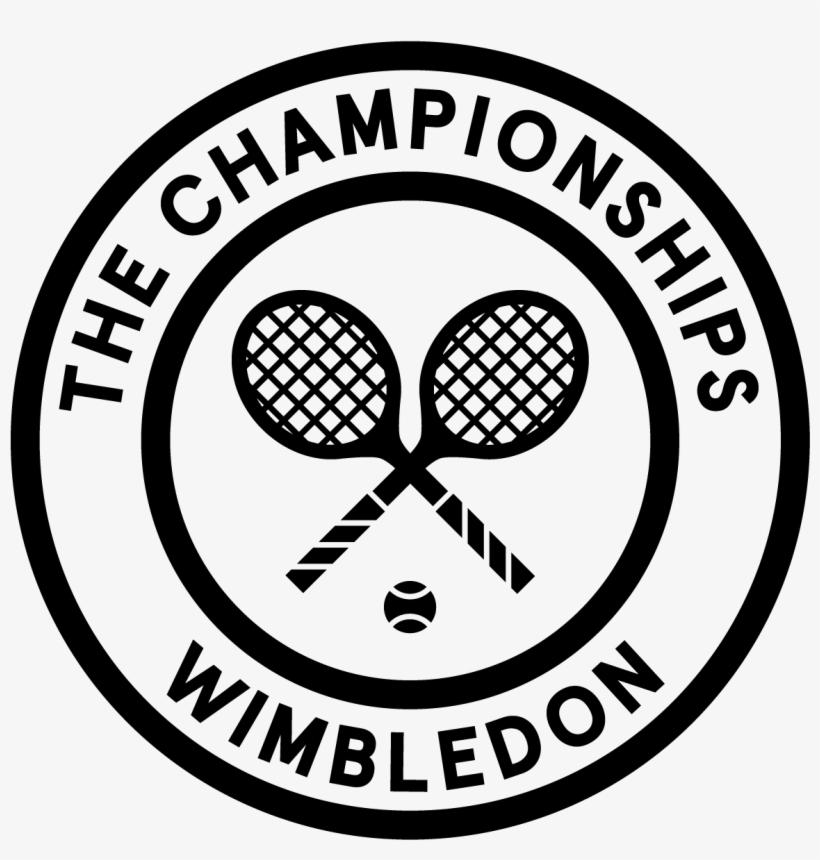 Wimbledon Logo 3 Wimbledon Logo 3.