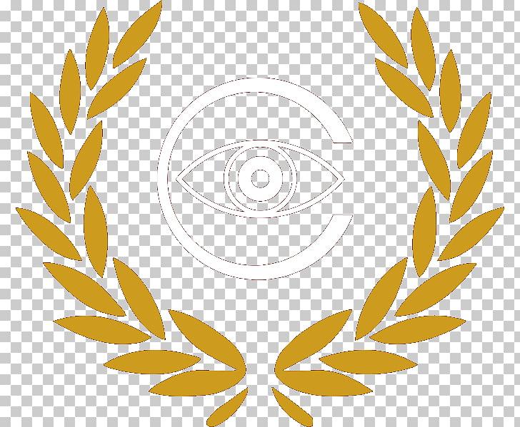 The Championships, Wimbledon Logo Laurel wreath Tennis.