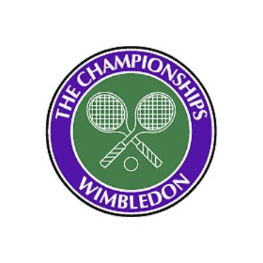 Wimbledon! A day in the life of an All England Club SEM Physician.