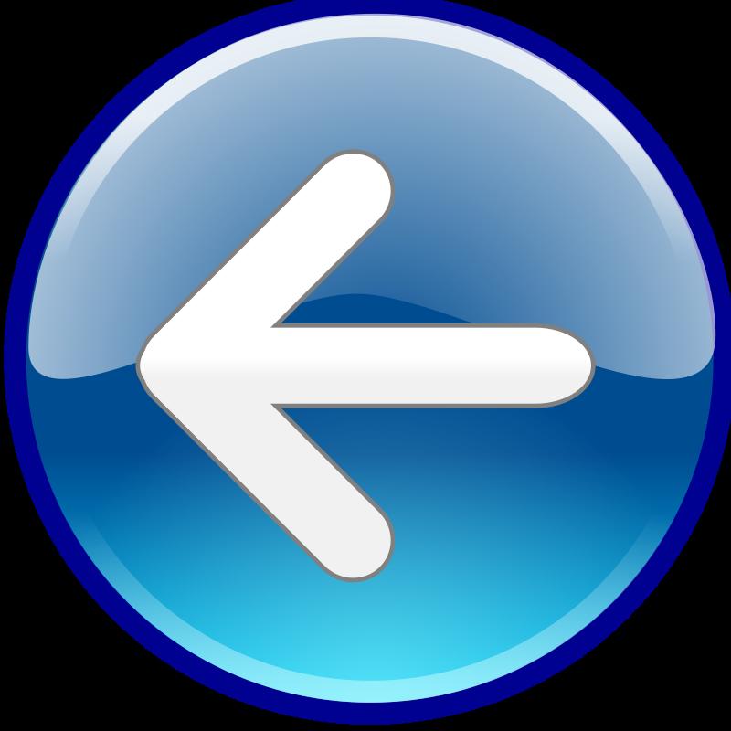 Windows 7 login clipart.