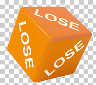 20 win Or Lose PNG cliparts for free download.