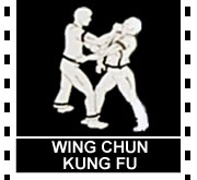 WingChunKungFu.jpg.