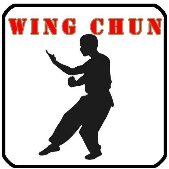 1000+ images about Wing Chun on Pinterest.