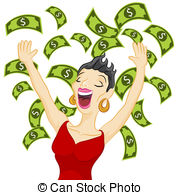 Win cash Clipart and Stock Illustrations. 7,375 Win cash vector EPS.