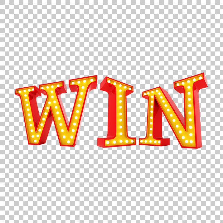 Win PNG Transparent, Win PNG Image Free Download searchpng.com.